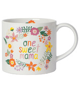 Now Designs Mug In A Box Sweet Mama