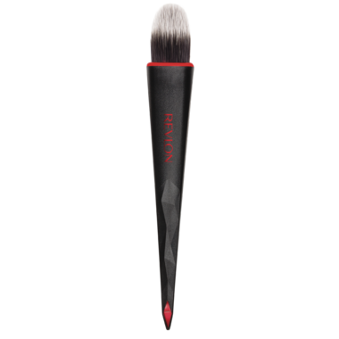 Revlon Foundation Brush