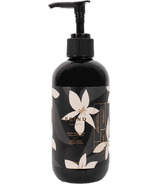 BKIND Body Lotion Plumeria Flowers