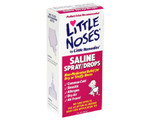 Homeopathic Allergy & Sinus