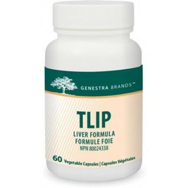 Genestra TLIP (liver)