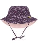 Lassig Reversible Sun Hat Multidots