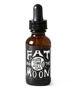 Fat and the Moon Anise & Clove Tooth Cleanse