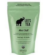 Lee's Tea Mint Chill