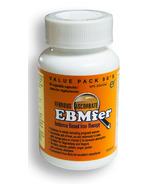 EBMfer capsules 90's Iron