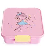 Little Lunch Box Co Bento Three Fairy