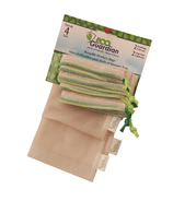 Eco Guardian Produce Bags