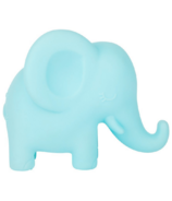Sunnylife Elephant Soft Touch Night Light