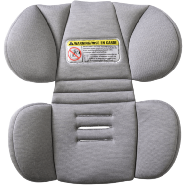 Maxi-Cosi Pria 65 Convertible Car Seat Nomad Grey