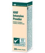 Formule probiotique en poudre intensive Genestra HMF
