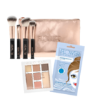 FLOWER Beauty The Jet Setter Bundle