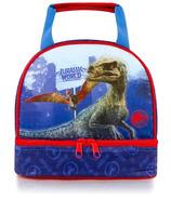 Heys Universal Studios Deluxe Lunch Bag Jurassic World