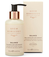 Grow Gorgeous Balance Fibre-Sealing Split Ends Treatment