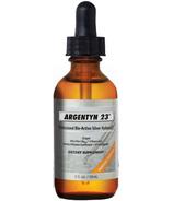 Argentyn 23 Silver Hydrosol 23ppm Dropper