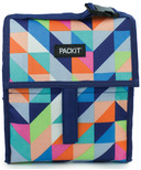 PackIt Lunch Bag Paradise Breeze