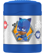 Thermos FUNtainer Insulated Food Jar PJ Masks
