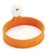 Joie Egg Ring