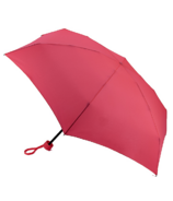 Fulton Soho-1 Umbrella Neon Pink