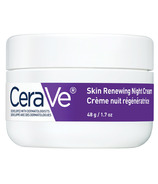 CeraVe Anti-Aging Night Cream