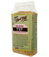 Bob's Red Mill Textured Vegetable Protein