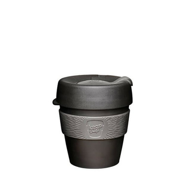 KeepCup 8oz Original Doppio