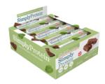 Simply Protein autres saveurs de barres Simply Protein