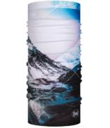 BUFF Original Ecostretch Mount Everest