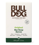 BullDog Original Bar Soap