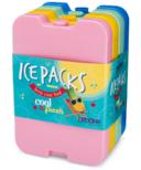 Yumbox Gelato Ice Packs Set