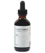 Actumus PR 1