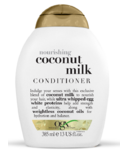Organix Coconut Milk Conditioner