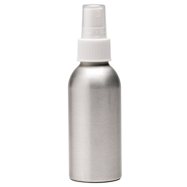 Aura Cacia Mist Bottle with Cap