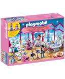 Playmobil Advent Calendar Advent Calendar Christmas Ball