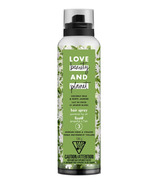 Love Beauty and Planet Coconut Milk & White Jasmine Medium Hold Hair Spray
