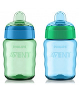 Philips AVENT 9oz My Easy Sippy Cup Classic Spout