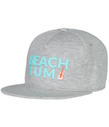 BIRDZ Children & Co. Beach Bum Cap