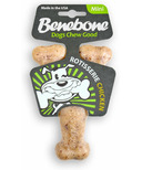 Benebone Wishbone Mini Rotisserie Chicken