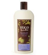 Hugo Naturals Balancing Shampoo
