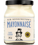 Sir Kensington Mayonnaise Classic