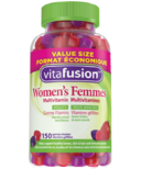 Vitafusion Women's Gummy Multivitamins for Adults