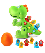 VTech Mix & Match-a-Saurus