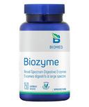 Biomed Biozyme