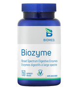 Biomed Biozyme