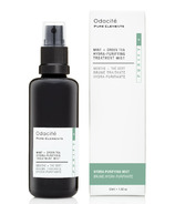 Odacite Hydra Mist Purify Mint + Green Tea Treatment Mist