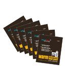 Innobaby Aquaheat Heat Pack Warm
