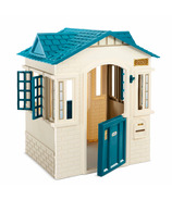 Little Tikes Cape Cottage Refresh Blue