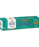 Ancient Harvest Red Lentil & Quinoa Linguine