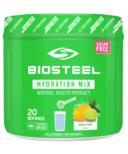 BioSteel Sports Hydration Mix Lemon Lime