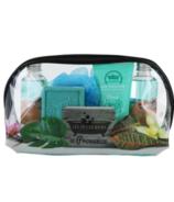 Essencia Evasion Travel Kit