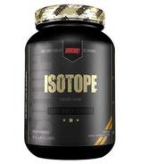 Redcon1 Isotope Vanilla